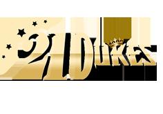 Duke 21 Casino