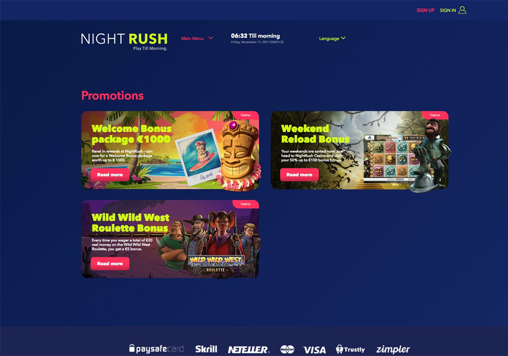 Nightrush_review3
