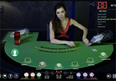 Roulette xtreme 2.0 review