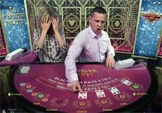 Live Dealer Casinos Games Reviews
