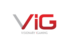 Vig Logo
